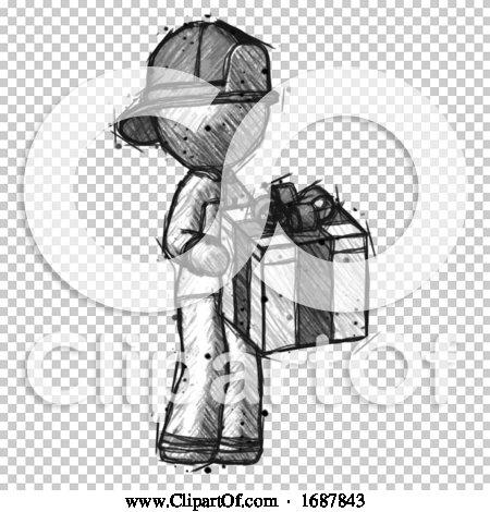 Transparent clip art background preview #COLLC1687843