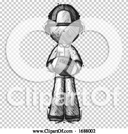 Transparent clip art background preview #COLLC1688002