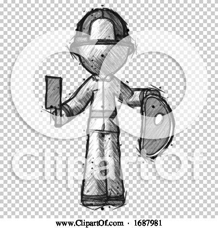 Transparent clip art background preview #COLLC1687981