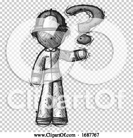 Transparent clip art background preview #COLLC1687767