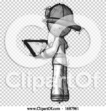Transparent clip art background preview #COLLC1687961