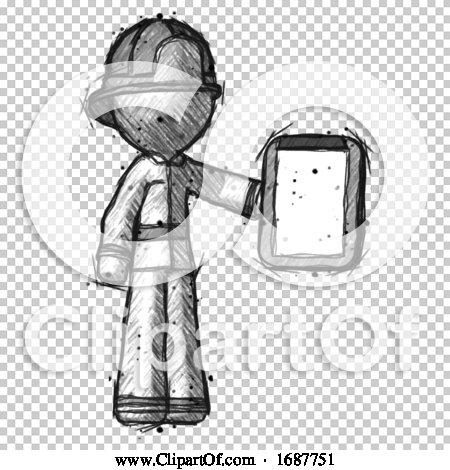 Transparent clip art background preview #COLLC1687751
