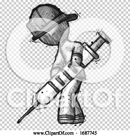 Transparent clip art background preview #COLLC1687745