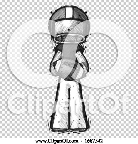 Transparent clip art background preview #COLLC1687542