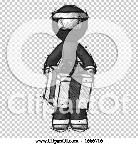 Transparent clip art background preview #COLLC1686716