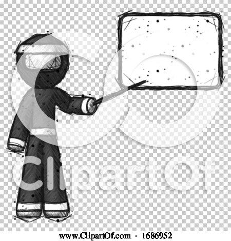 Transparent clip art background preview #COLLC1686952