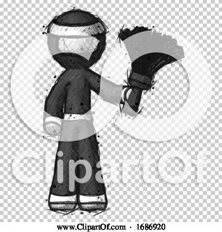 Transparent clip art background preview #COLLC1686920
