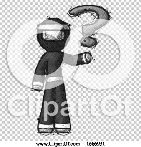Transparent clip art background preview #COLLC1686931
