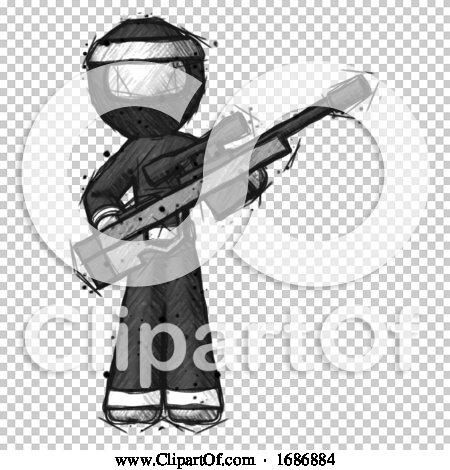 Transparent clip art background preview #COLLC1686884