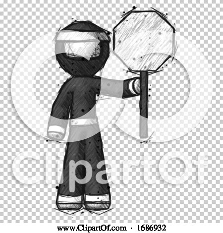 Transparent clip art background preview #COLLC1686932