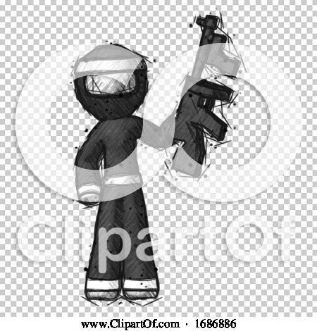 Transparent clip art background preview #COLLC1686886