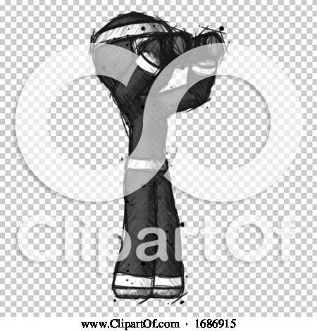 Transparent clip art background preview #COLLC1686915