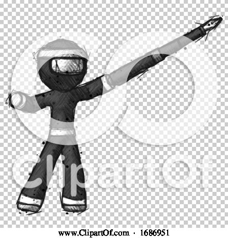 Transparent clip art background preview #COLLC1686951