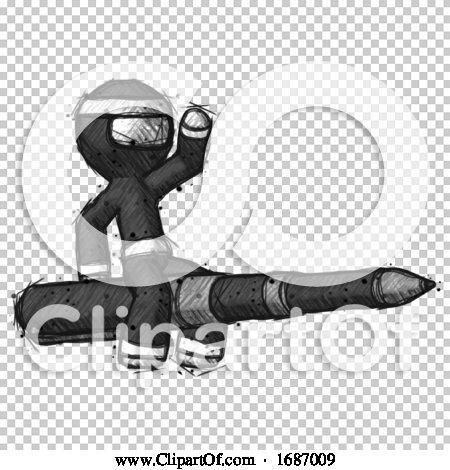 Transparent clip art background preview #COLLC1687009