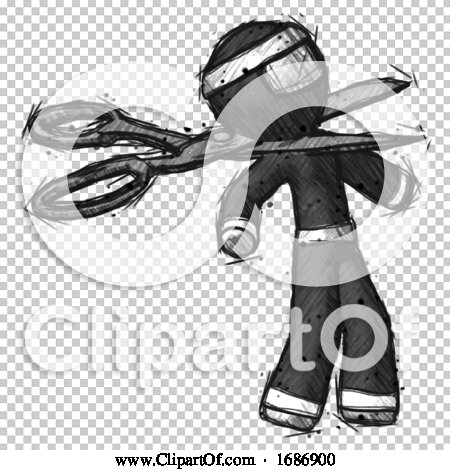 Transparent clip art background preview #COLLC1686900
