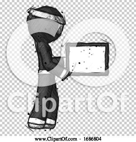Transparent clip art background preview #COLLC1686804