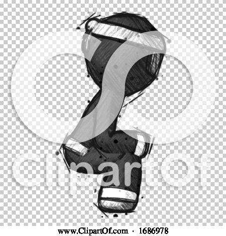 Transparent clip art background preview #COLLC1686978