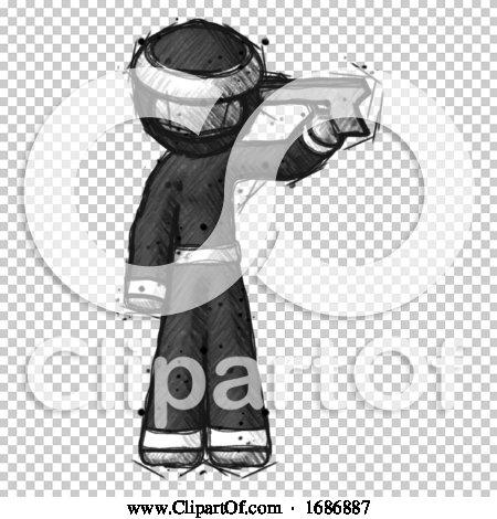 Transparent clip art background preview #COLLC1686887