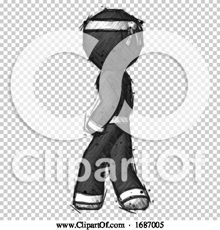 Transparent clip art background preview #COLLC1687005