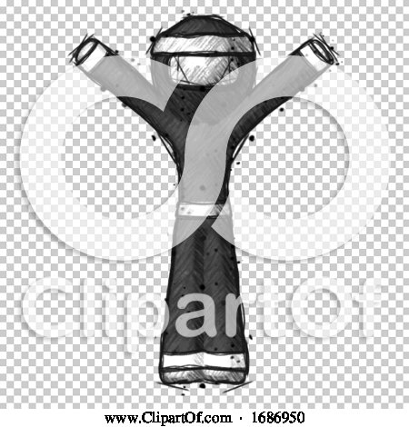 Transparent clip art background preview #COLLC1686950