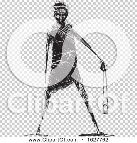 Transparent clip art background preview #COLLC1627762