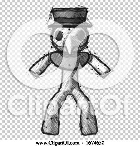 Transparent clip art background preview #COLLC1674650