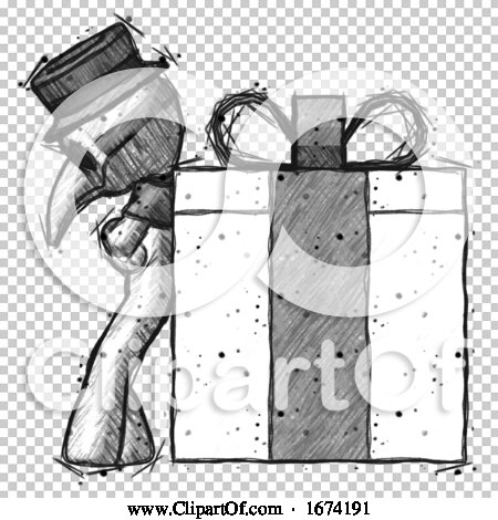 Transparent clip art background preview #COLLC1674191