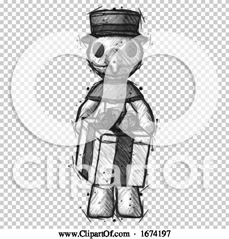 Transparent clip art background preview #COLLC1674197