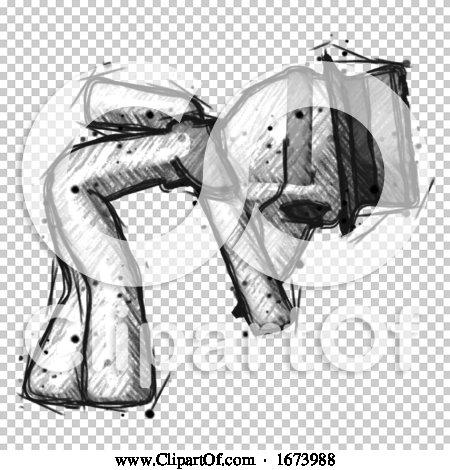 Transparent clip art background preview #COLLC1673988