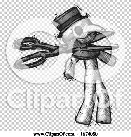 Transparent clip art background preview #COLLC1674080