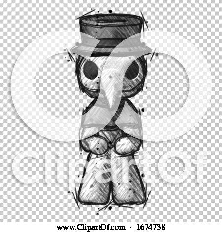 Transparent clip art background preview #COLLC1674738
