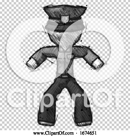 Transparent clip art background preview #COLLC1674651