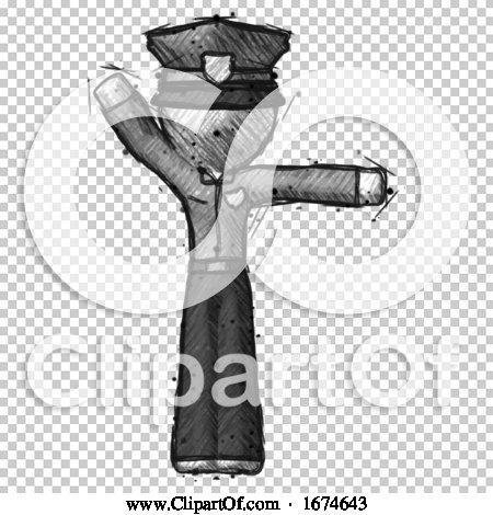 Transparent clip art background preview #COLLC1674643