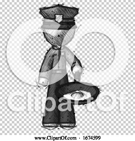 Transparent clip art background preview #COLLC1674599