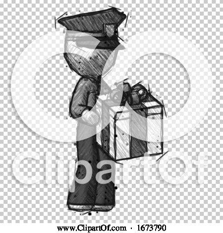 Transparent clip art background preview #COLLC1673790