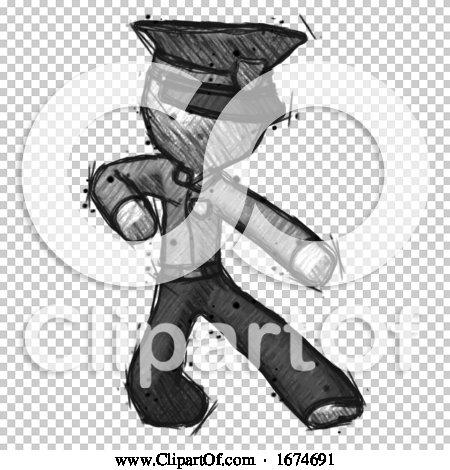 Transparent clip art background preview #COLLC1674691