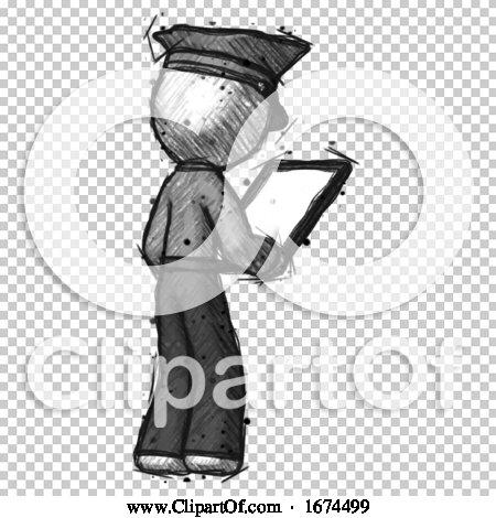Transparent clip art background preview #COLLC1674499