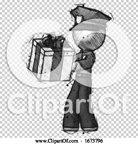 Transparent clip art background preview #COLLC1673796