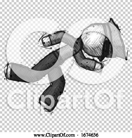 Transparent clip art background preview #COLLC1674636