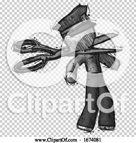 Transparent clip art background preview #COLLC1674081