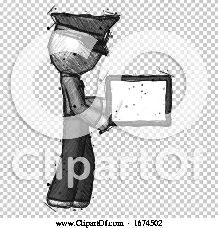 Transparent clip art background preview #COLLC1674502