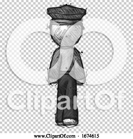Transparent clip art background preview #COLLC1674615