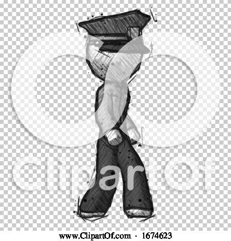 Transparent clip art background preview #COLLC1674623