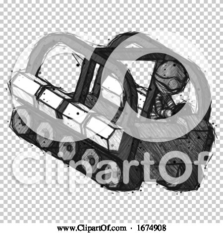 Transparent clip art background preview #COLLC1674908