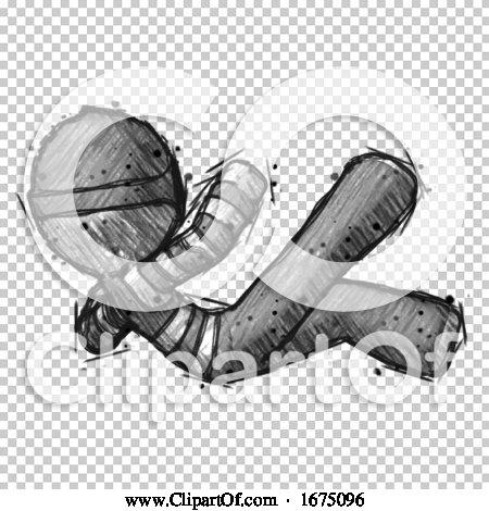 Transparent clip art background preview #COLLC1675096