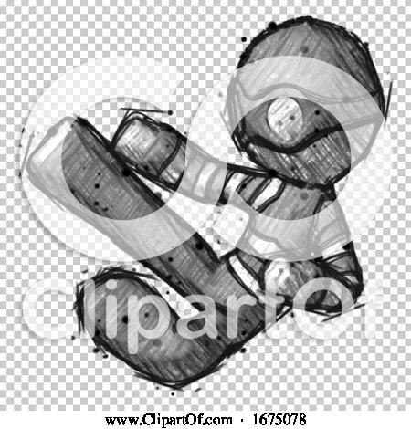 Transparent clip art background preview #COLLC1675078