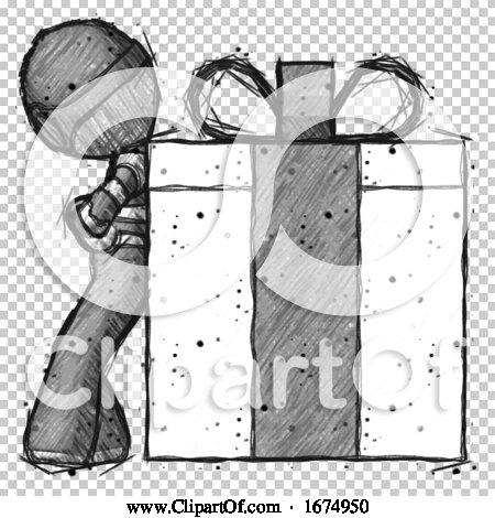 Transparent clip art background preview #COLLC1674950