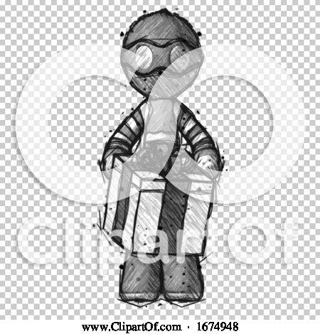 Transparent clip art background preview #COLLC1674948