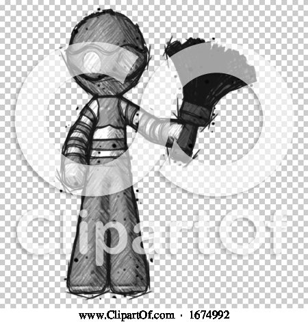 Transparent clip art background preview #COLLC1674992
