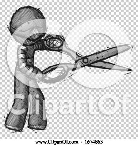 Transparent clip art background preview #COLLC1674863